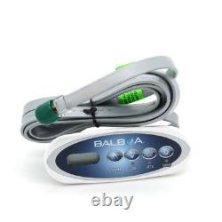 BALBOA VL200 Hot Tub Spa Contol