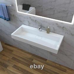Left/Right Hand L Shape Jacuzzi Spa Bath+Screen + Whirlpool & Light+8 jets+Waste